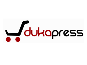 TwentyShop - DukaPress TwentyTen Child Theme